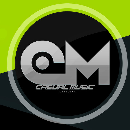 Casual Music Official's avatar