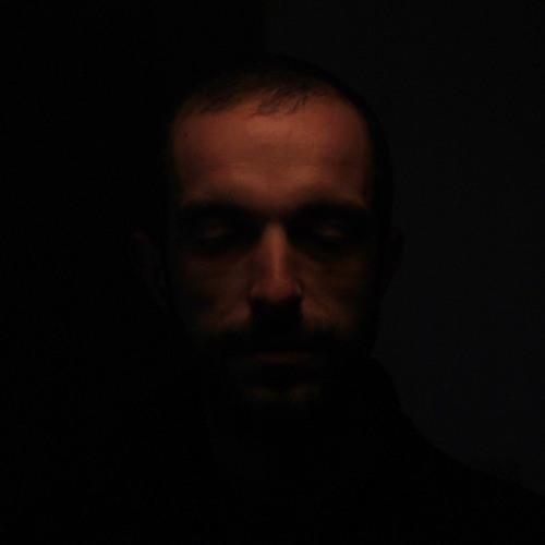 Cakabo Lorenzo's avatar
