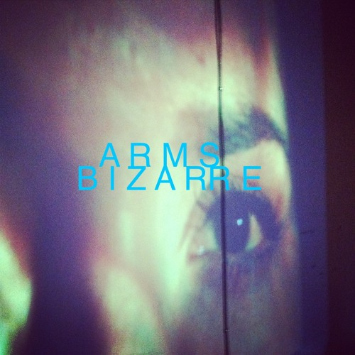 Joshua Bizarre's avatar