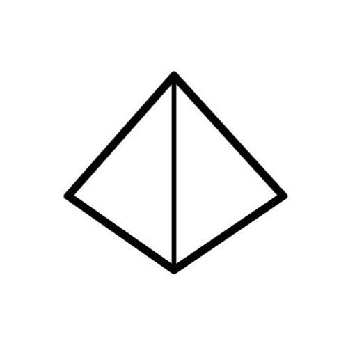 MEKANIST's avatar