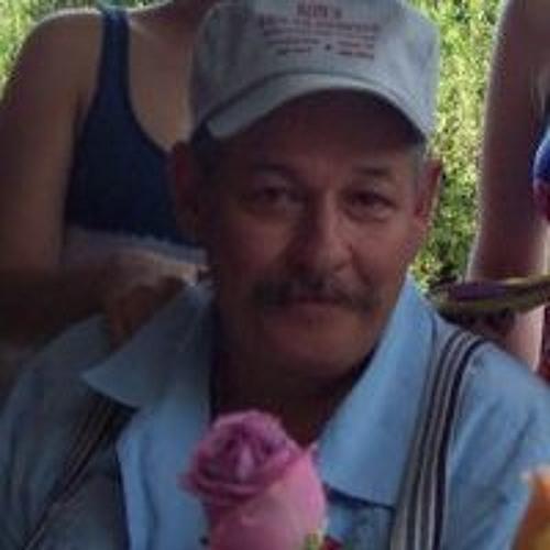 Ron Rodriguez's avatar