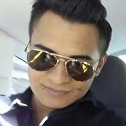 Santos Pelayo's avatar