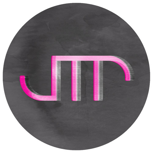 joythroughnoise's avatar