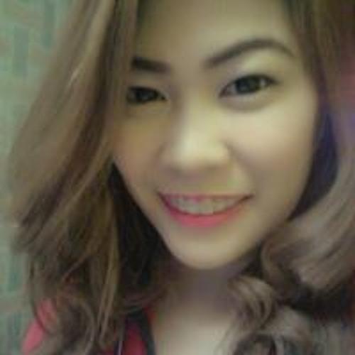 Chengkit Ortega's avatar