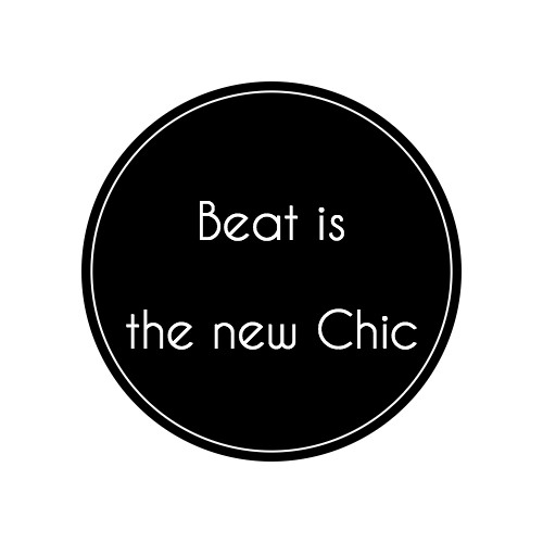 Beat Is The New Chic's avatar