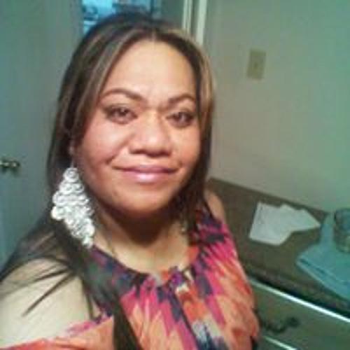Teine Moni's avatar