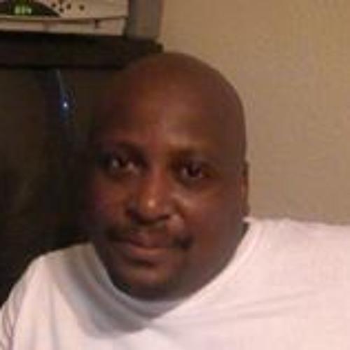 Darrell Cross's avatar