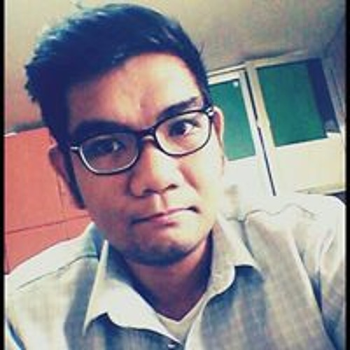 Cyrus Tawatao Festijo's avatar