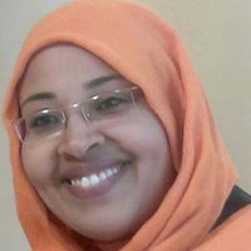 Abeer Alhag's avatar