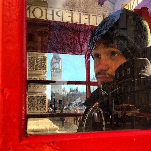 JoniGuerini's avatar