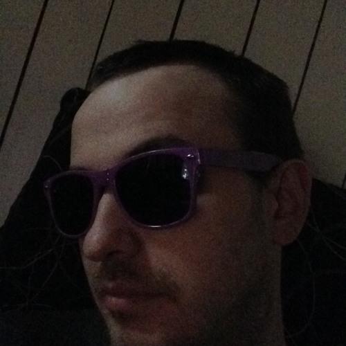 Modus Mode's avatar