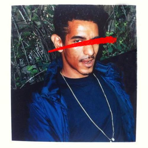 Richie Reach's avatar