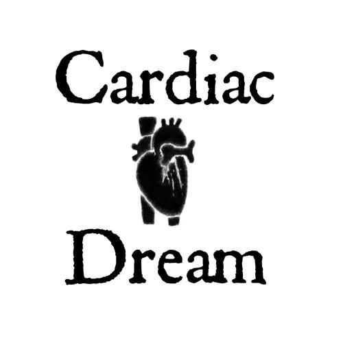 Cardiac Dream's avatar