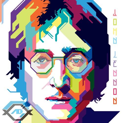 John Leannon's avatar
