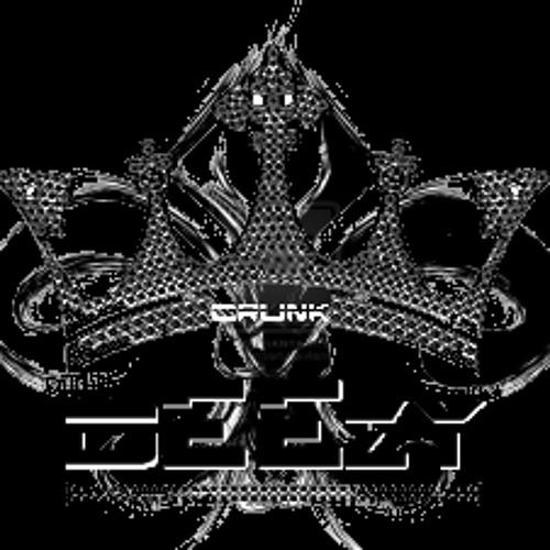 Crunk Deezy's avatar