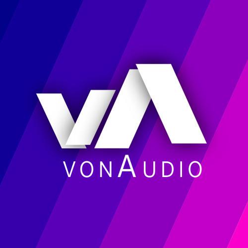vonAudio's avatar