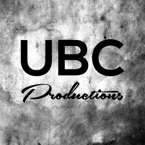 UBC Productions's avatar