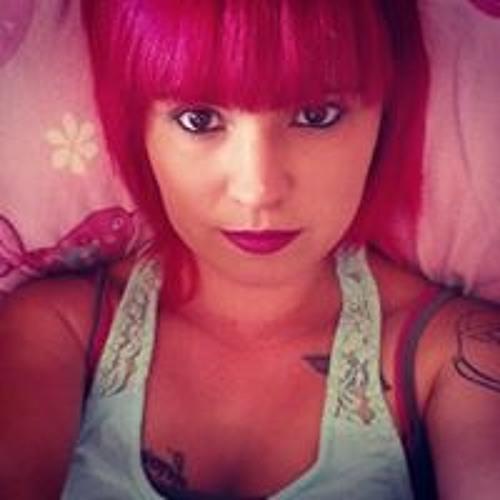 Melanie Dawson-Smith's avatar