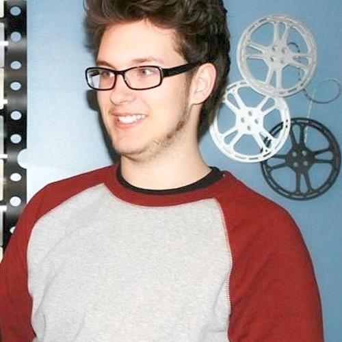Weston Andrew's avatar