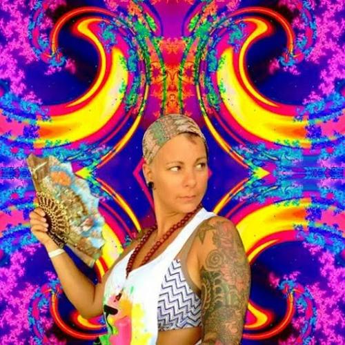 Doreen Bader's avatar