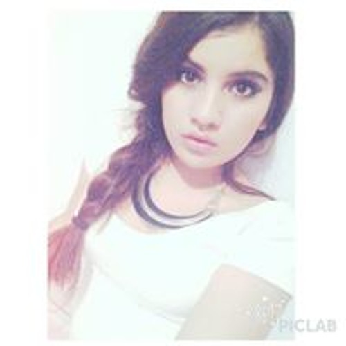 Karen Oropeza Romo's avatar