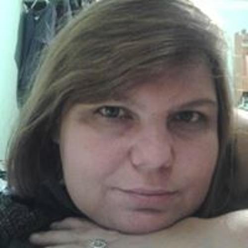 Mechell Richards's avatar