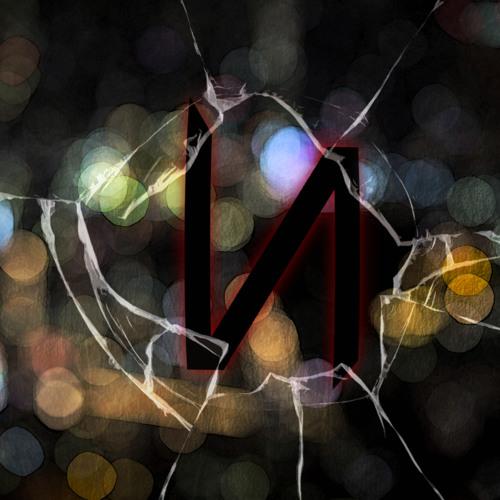 Novakid's avatar