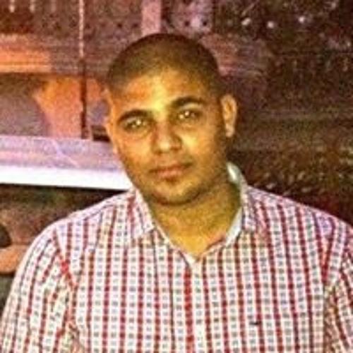 Rajveer Bhalla's avatar