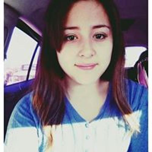 Sandra Herrera Velazquez's avatar