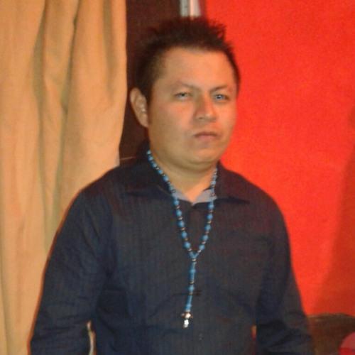 gabacho's avatar