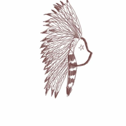 The P!neears(Producers)'s avatar