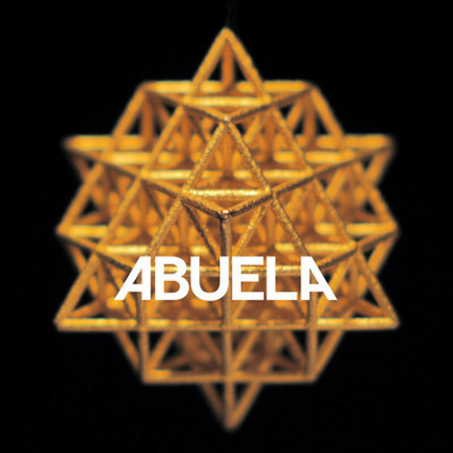 ABUELA's avatar