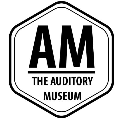 theauditorymuseum's avatar