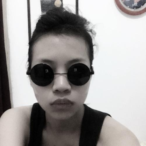 ria zipie's avatar