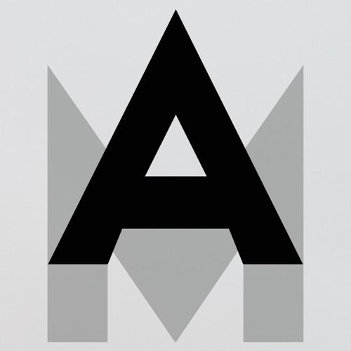 Adaptive Machines's avatar