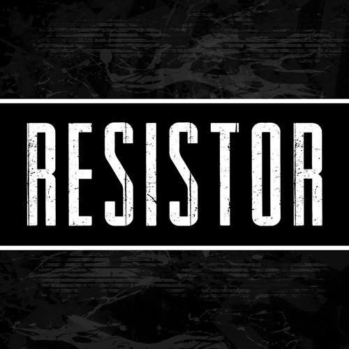 RESISTOR's avatar