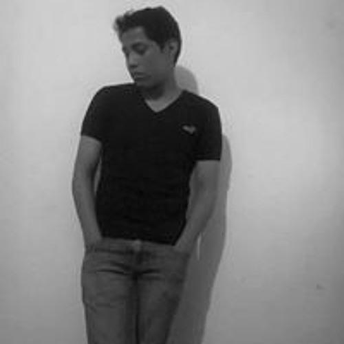 Noe Ramos Bautista's avatar