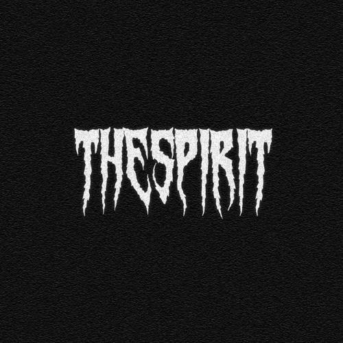 THESPIRIT (♛KINGZ♛)'s avatar