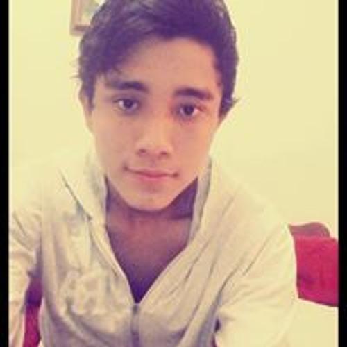 Clemente Alejandro Osorio's avatar