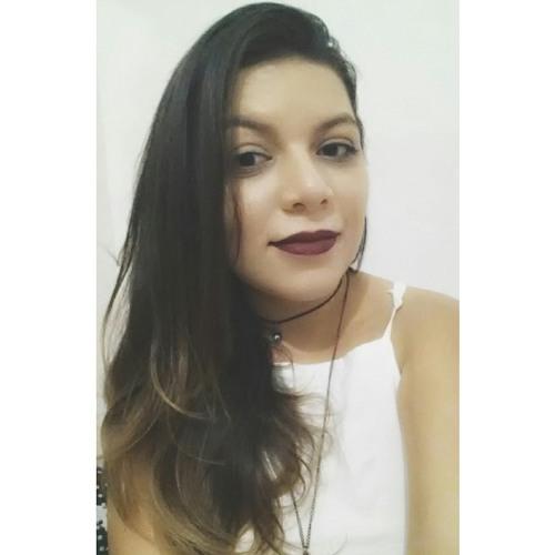 Vana Pinheiro's avatar