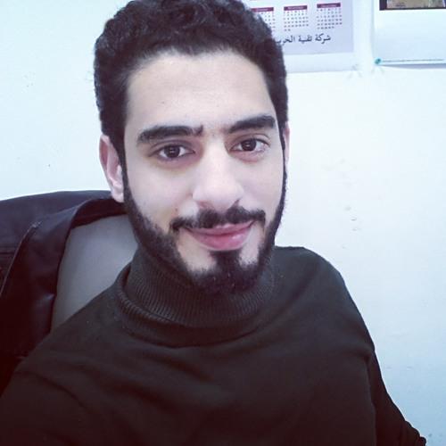 a7md.sala7's avatar