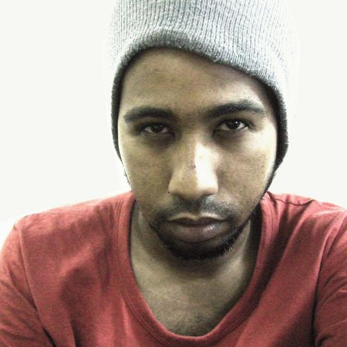 JRosario's avatar