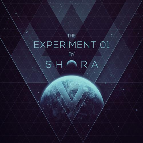 Shora V's avatar