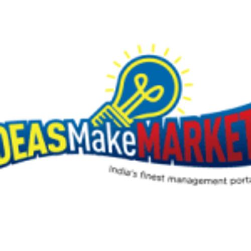 ideasmakemarket's avatar