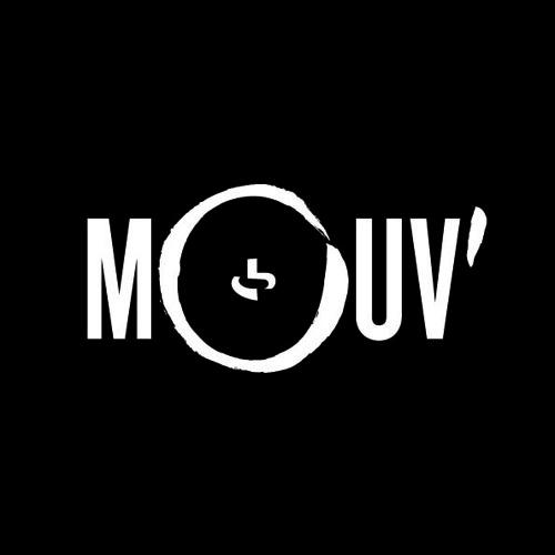 Mouv''s avatar