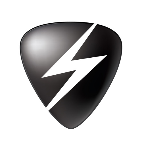 stormguitar's avatar
