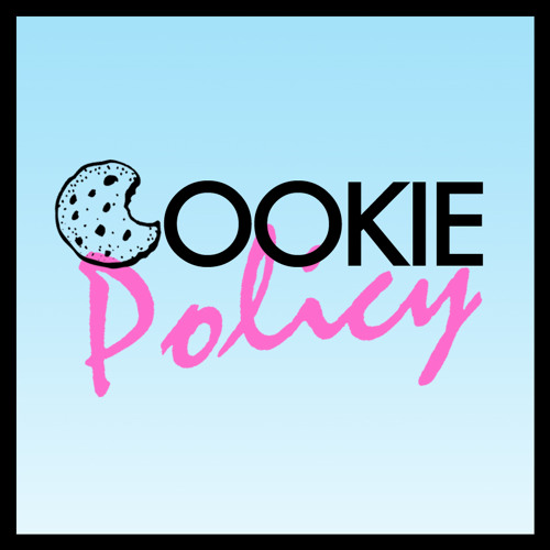 Cookie Policy: Free Listening On SoundCloud