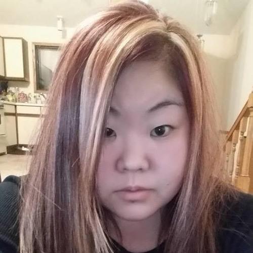 Maggie Carlson's avatar