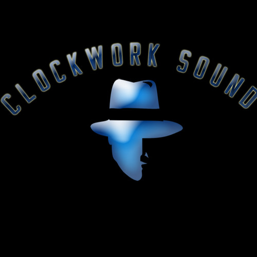 Clockwork Sound's avatar