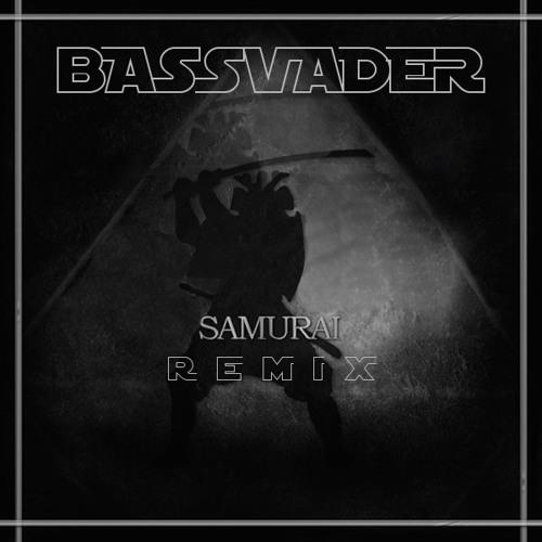 BassVader's avatar
